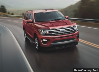 Ford-Expedition-Best-Gas-Mileage-SUV