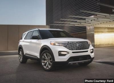 Ford-Explorer-Alternatives-to-the-Kia-Telluride