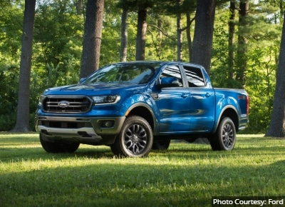 Ford-Ranger-Safety-Features-and-Scores