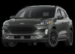 Ford~Escape~FWD In Plug Hybrid_640x480_01