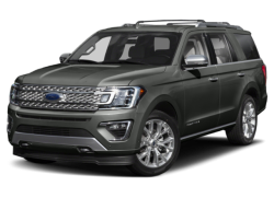 Ford~Expedition~Platinum_640x480_01