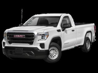 GMC Car Deals