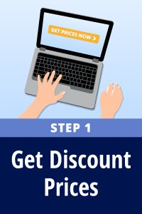 Get Discount Car Prices