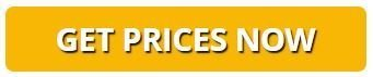 Get prices for more than one vehicle
