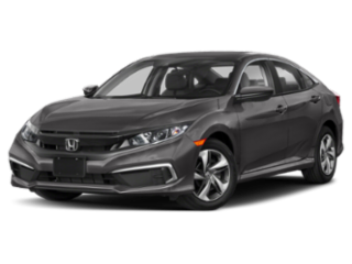 Honda Car Deals