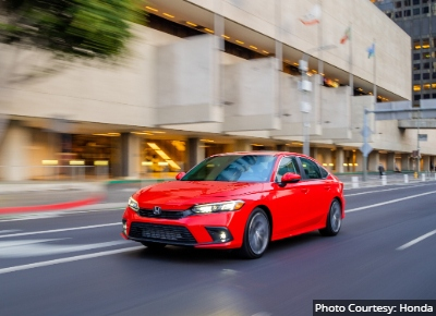 Honda-Civic-Alternatives-to-the-Volkswagen-Jetta