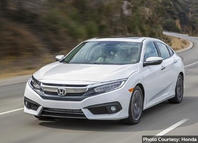 Honda-Civic-Best-Cheap-Commuters