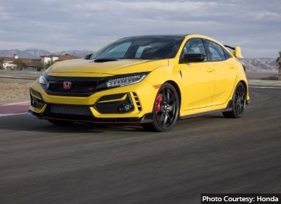 Honda-Civic-Type-R-Alternatives-to-the-Subaru-WRX