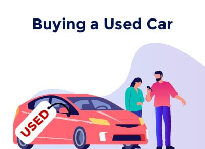 How Long Buying Used Car