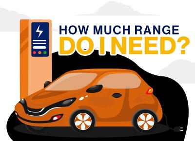 How Much Range