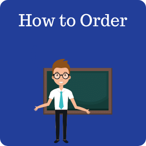 How to order a Volvo from Sweden