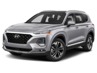 Hyundai Car Deals