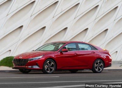 Hyundai-Elantra-Alternatives-to-the-Volkswagen-Jetta