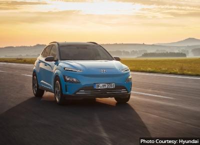 Hyundai-Kona-Electric-Alternatives-to-the-Chevy-Bolt-and-Bolt-EUV