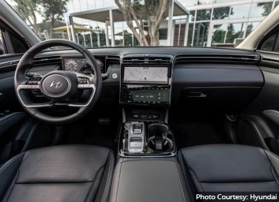 Hyundai-Tucson-Price-and-Value