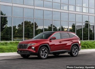 Hyundai-Tucson-Safety-and-Warranty
