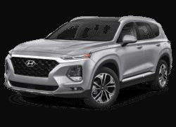 Hyundai~Santa Fe~Auto 2_640x480_01