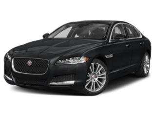 Jaguar Car Deals