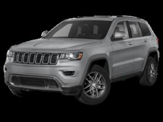 Jeep Car Deals