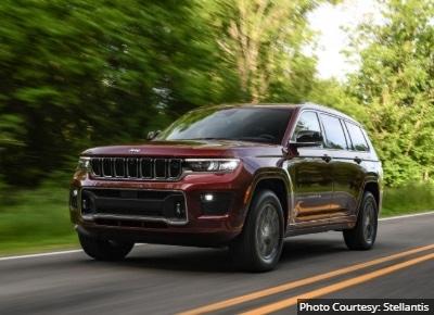Jeep-Grand-Cherokee-L-Alternatives-to-the-Kia-Telluride