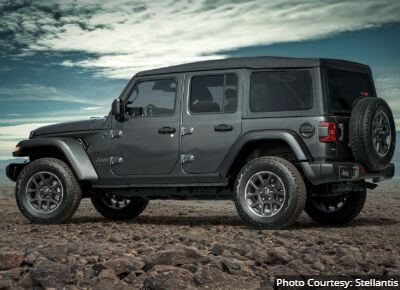 Jeep-Wrangler-Best-Midsize-SUV