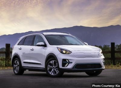 Kia-Niro-EV-Alternatives-to-the-Chevy-Bolt-and-Bolt-EUV