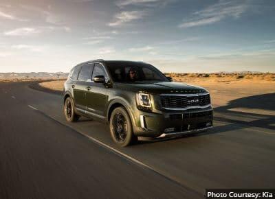 Kia-Telluride-Best-Midsize-SUV