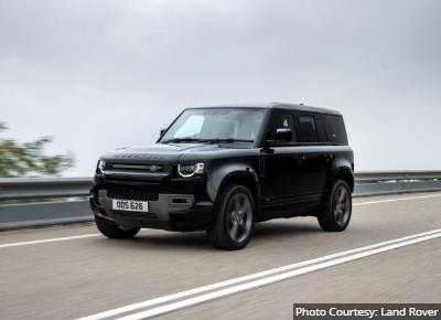 Land-Rover-Defender-Alternatives-to-the-Toyota-4Runner