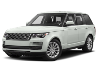 Land Rover Car Deals