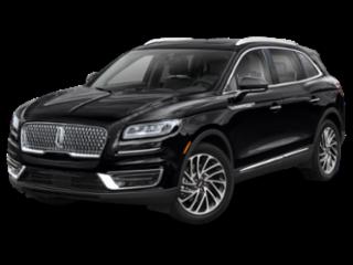 Lincoln Car Deals