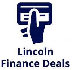 Lincoln Finance Deals