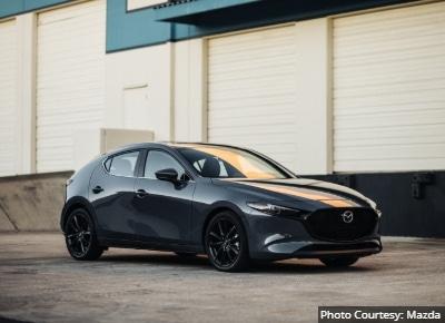 Mazda-3-Best-Cheap-Commuters