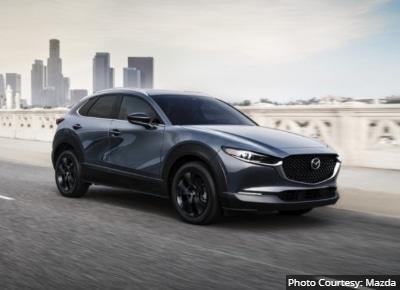 Mazda-CX-30-Turbo-Alternatives-to-the-Subaru-WRX