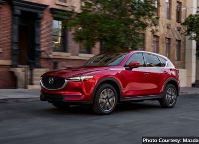 Mazda-CX-5-Best-Used-SUV