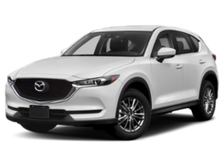 Mazda Car Deals