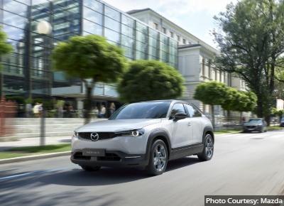 Mazda-MX-30-Alternatives-to-the-Chevy-Bolt-and-Bolt-EUV
