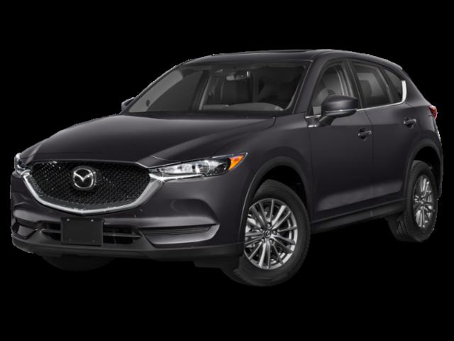 Mazda~CX-5~Touring_640x480_01