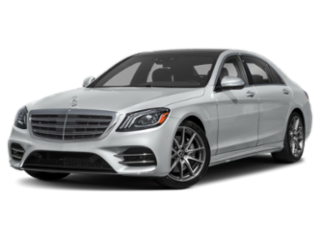 Mercedes Car Deals