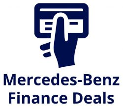 Mercedes Finance Deals