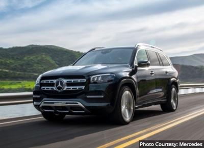 Mercedes-GLS-Alternatives-to-Cadillac-Escalade