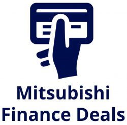 Mitsubishi Finance Deals