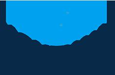 Montway Logo 2