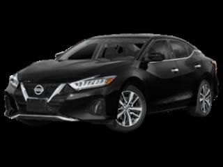 Nissan Car Deals