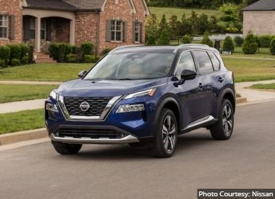 Nissan-Rogue-Alternatives-to-the-Honda-CR-V
