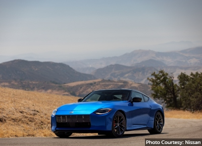 Nissan-Z-Alternatives-to-Ford-Mustang