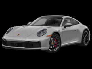 Porsche Car Deals
