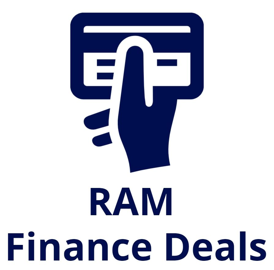 RAM Finance Deals