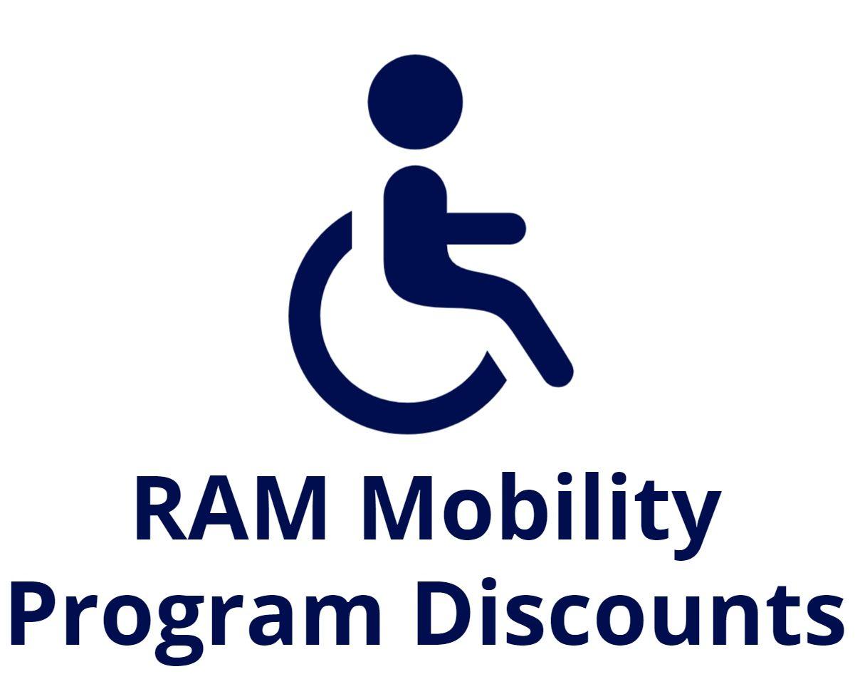 RAM Mobility Program