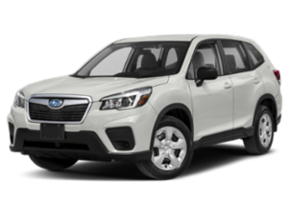 Subaru Car Deals
