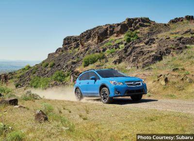 Subaru-Crosstrek-Best-Used-SUV